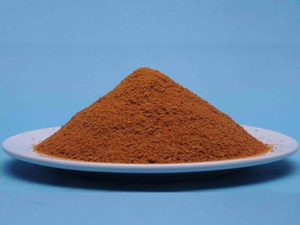 聚合氯化铝与硫酸铝有什么区别