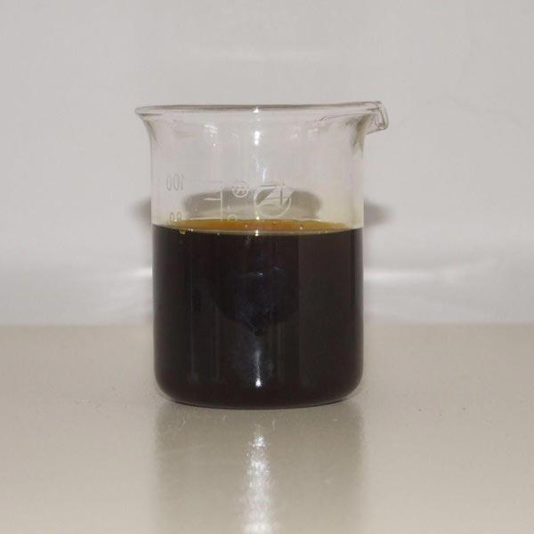 宜昌聚合硫酸铁