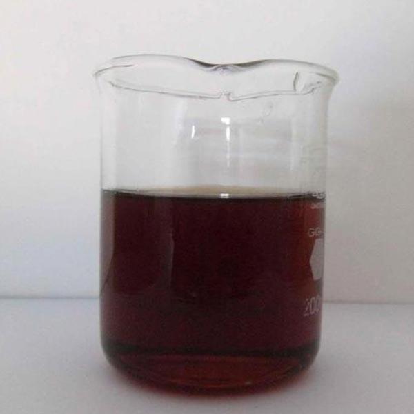 宜昌聚合氯化铁